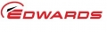 Edwards Ltd Logo