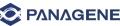 파나진 Logo