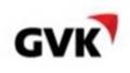GVK Logo