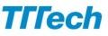 TTTech Computertechnik AG Logo