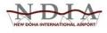 NDIA Steering Committee Logo