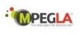 MPEG LA, LLC Logo