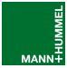 MANN+HUMMEL Logo