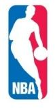 NBA Asia, Limited Logo