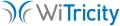 WiTricity Corporation Logo