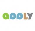 어플라이 인터내셔널 Logo