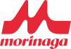 Morinaga Milk Industry Co., Ltd. Logo