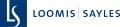 Loomis, Sayles & Company Logo