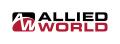 Allied World Assurance Company Holdings, GmbH Logo