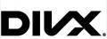 DivX, LLC Logo