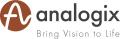 Analogix Semiconductor, Inc. Logo