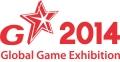 G-STAR 2014 조직위원회 Logo
