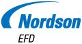 Nordson EFD Logo