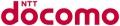 NTT DOCOMO, INC. Logo