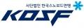 한국스노보드연맹 Logo