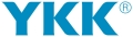 YKK Corporation Logo