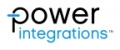 Power Integrations, Inc. Logo