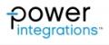 Power Integrations, Inc. Logo