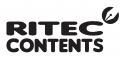 리텍콘텐츠 Logo