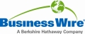 Business Wire Global Event Services Group Logo