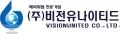 비젼유나이티드 Logo
