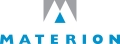 Materion Corporation Logo