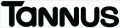 타누스 Logo