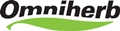 옴니허브 Logo