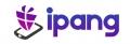 아이팡코리아 Logo