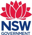 NSW Trade and Investment Logo