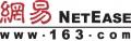 넷이즈코리아 Logo