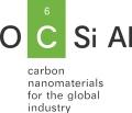 옥시알 Logo