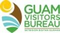 괌관광청한국사무소 Logo