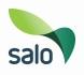 City of Salo Logo