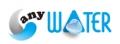 애니워터 Logo