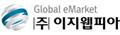 이지웹피아 Logo
