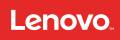 Lenovo Group Logo