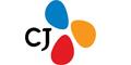 CJ그룹 Logo