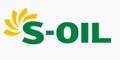 S-OIL Logo
