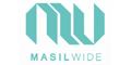 마실와이드 Logo