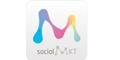 소셜마케팅코리아 Logo