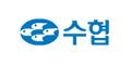 수협중앙회 Logo