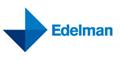 에델만 코리아 Logo