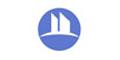 용산구시설관리공단 Logo