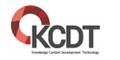 지식콘텐츠연구소 Logo