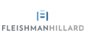 플레시먼힐러드코리아 Logo