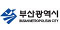 부산광역시청 Logo