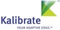 Kalibrate Technologies, plc. Logo