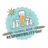 Global Beer Responsibility Day Logo
