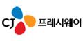 CJ프레시웨이 Logo